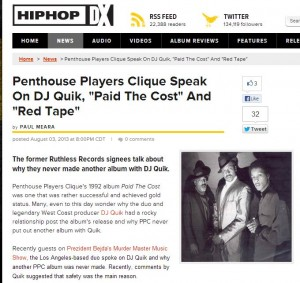 PPC_HiphopDX