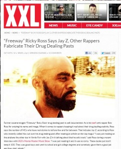 XXL-Rick Ross Oct-2013