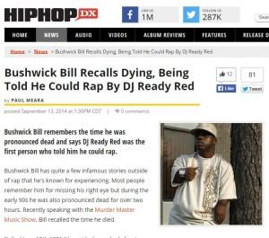 bushwick_hiphopDX