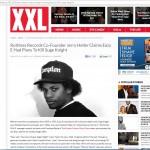 eazy XXL