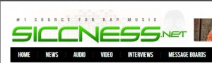 siccness-300x90