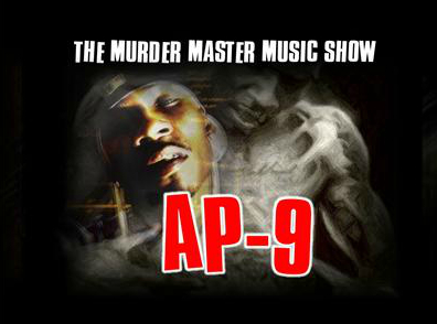 AP-9 INTERVIEW