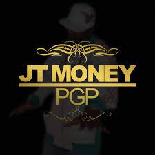 jt money pgp