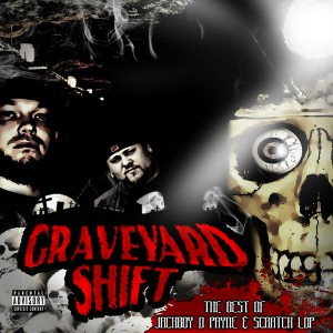 00 - Various_Artists_Graveyard_Shift-front-large