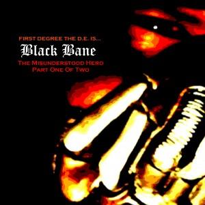 Black-Bane-Cover