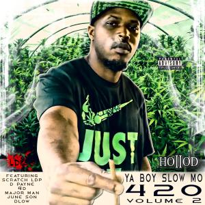 420 part 2
