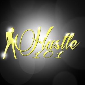 hustle 101 6