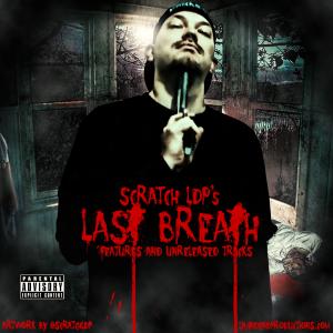 scratch last breath
