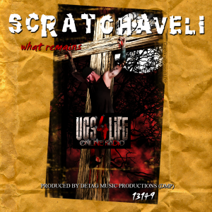scratchaveli cover