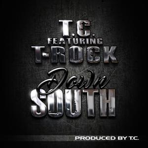 tc down south