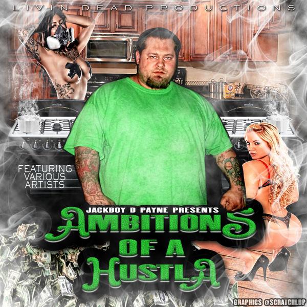00 - Jackboy_D_Payne_Various_Artists_Ambitionz_Of_A_Hu-front-large