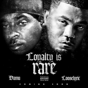 damu-looselyric-loyalty-is-rare