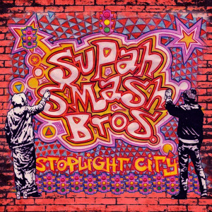 supah-smash-bros-stoplight-city-front-cover