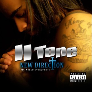 ii-tone-new-direction