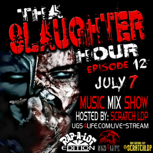 slaughter episode 12 (1)