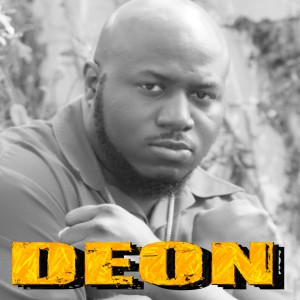 DEON ARTIST OF THE MONTH