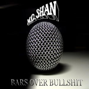 bars-over-bullshit