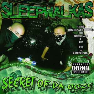 00 - Sleepwalkas_Secret_Of_Da_Ooze-front-large