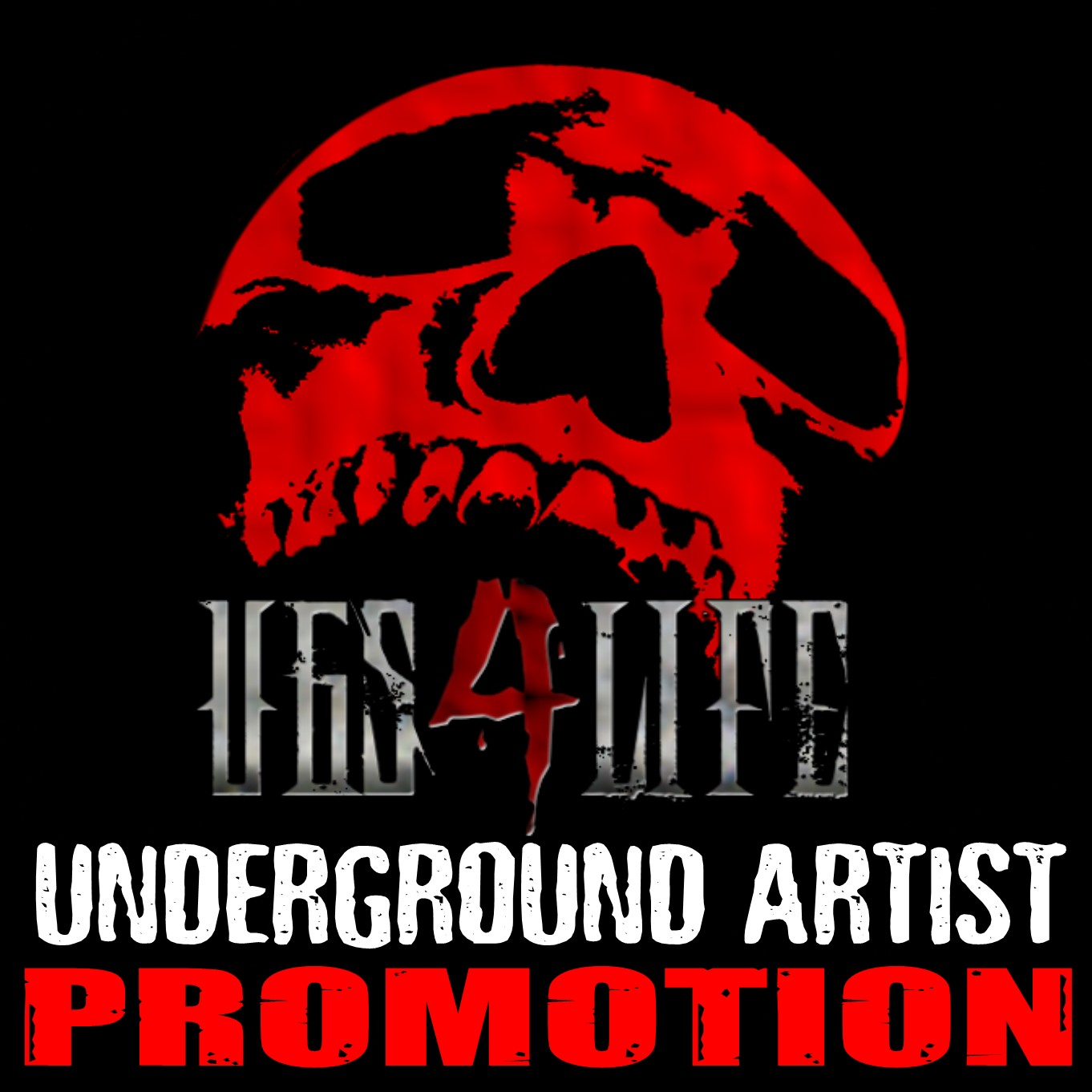 4e5667a61e Episode 549 -Download- Phoenix Arizona underground vet DieNasty called in  for this new interview!!